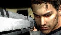 <span>Special</span> 15 Jahre Resident Evil: Eine Serie schockt ihr Publikum