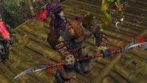 <span>Test PC</span> Dungeon Siege 2
