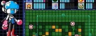 Bomberman 2: bombiges Erlebnis in geselliger Runde