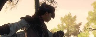 Vorschauen: Assassin's Creed - Pirates und- Liberation HD: Meuterei und Meuchelei