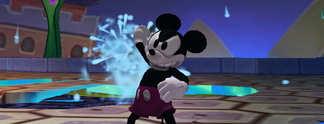Tests: Disney Micky Epic: Deus Ex trifft auf Micky Maus