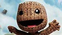 <span></span> Little Big Planet: Gerüchte zu neuen Spielen der Reihe