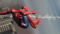 <span>Test PS3</span> Unkomplizierte Spielerfahrung mit Spider-Man