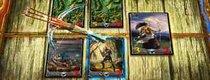 Order & Chaos Duels: Auf den Spuren von Magic und Yu-Gi-Oh!