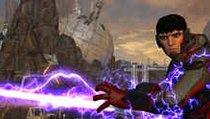 <span>Special</span> 10 Star-Wars-Spiele, die ihr kennen solltet