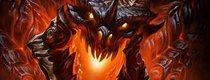 WoW Cataclysm: Königreich Azeroth am Abgrund