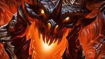 <span>Preview PC</span> WoW Cataclysm: Königreich Azeroth am Abgrund