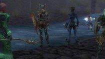 <span>Test PC</span> Guild Wars - Factions