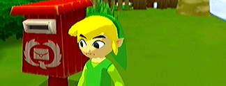 Specials: Zelda: Alles, was ihr schon immer wissen wolltet!