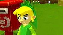 <span>Special</span> Zelda: Alles, was ihr schon immer wissen wolltet!