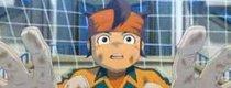 Inazuma Eleven: Fußball als Rollenspiel