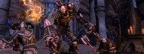 The Elder Scrolls Online: Massig Infos vom Studiobesuch