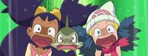 10 typische Pokémon-Spielertypen
