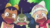 <span></span> 10 typische Pokémon-Spielertypen