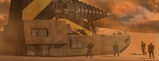 Test PC Emperor: Schlacht um Dune