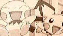<span>Special</span> Pokémon auf Konsole - wir haben alle Spiele