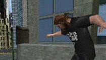 <span>Preview NDS</span> Skate It