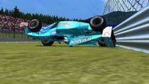 <span>Test PC</span> F1 2001