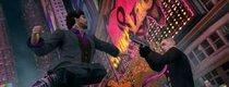 Saints Row 3: Spiel eines Wahnsinnigen