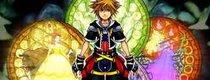 Kingdom Hearts HD 1.5 Remix: Neues Kleid für alte Spiele