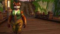 <span></span> Film zu World of Warcraft: Colin Farrell und Paula Patton in wichtigen Rollen?