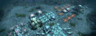 Tests: Anno 2070 - Die Tiefsee: Anno geht baden