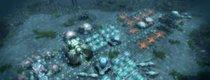 Anno 2070 - Die Tiefsee: Anno geht baden