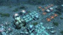 <span>Test PC</span> Anno 2070 - Die Tiefsee: Anno geht baden
