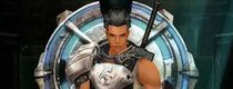 Cabal Online: Brachiale Gratis-Action plus Rollenspiel