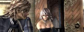 First Facts: The Last Story: Der Macher von Final Fantasy kehrt zurück