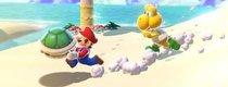Super Mario 3D World: Die Krone von Bowsers Schöpfung