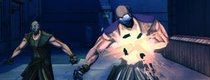 Red Steel 2: Schweißtreibendes Schwerterschwingen
