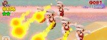 Super Mario 3D World - Ausführliche Anspiel-Eindrücke