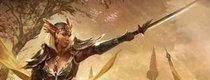 The Elder Scrolls Online: Assassin's Creed abstauben