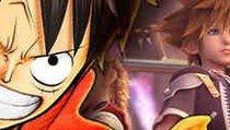 <span>Special</span> 10 x Rollenspiele, Anime und mehr aus Japan