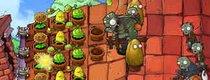 11 x Tower Defense bis Pflanzen vs. Zombies 2 erscheint