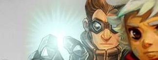Special Die 100 besten Download-Spiele 2011