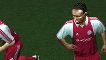 <span>Test PC</span> FIFA Football 2004