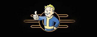 Fallout 4: Vermeintliche Ankündigungsseite offenbart sich als Fälschung
