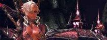 Tera: Die Actionbraut unter den Online-Rollenspielen