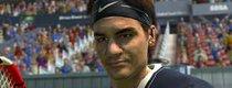 Virtua Tennis: Spiel, Satz, Stillstand