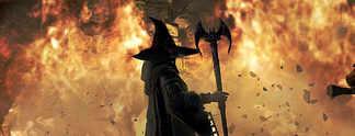 Tests: Dragon's Dogma - Dark Arisen: Mehr Inhalte für weniger Geld