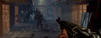 Specials: Black Ops 2 - Uprising: Das bietet der zweite Zusatzinhalt