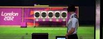 London 2012: 36 Nationen in 46 Disziplinen!