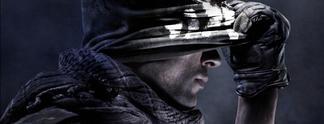 Vorschauen: Call of Duty - Ghosts: Die nächste Generation