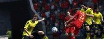 FIFA 12: Willkommen in der Meister-Saison