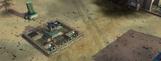 Tests: Command & Conquer Generäle - Die Stunde Null