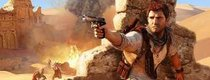 Experiment mit Uncharted 3: Mehrspieler-Modus wird kostenlos