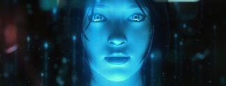 Wer ist eigentlich? #5: Cortana
