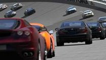 <span>Test PS3</span> Gran Turismo 5 Prologue